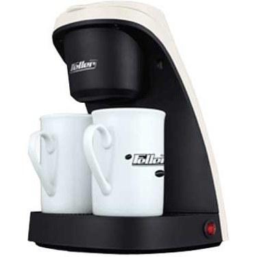 main images قهوه ساز فلر CM22