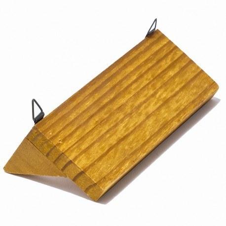تصویر شلف چوبی (ساخت (ویتنام)