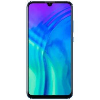 گوشی هوآوی (Honor 10i (20 Lite | ظرفیت ۱۲۸ گیگابایت