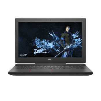 Dell G5 5587 | 15 inch | Core i9 | 16GB | 1TB | 6GB | لپ تاپ ۱۵ اینچ دل G5 5587