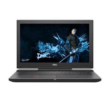 Dell G5 5587 | 15 inch | Core i9 | 16GB | 1TB | 6GB | لپ تاپ ۱۵ اینچ دل G5 5587