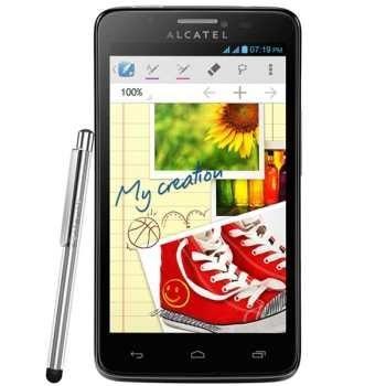 عکس گوشی آلکاتل وان تاچ اسکرایب ایزی 8000D | ظرفیت 4 گیگابایت Alcatel One Touch Scribe Easy 8000D | 4GB گوشی-الکاتل-وان-تاچ-اسکرایب-ایزی-8000d-ظرفیت-4-گیگابایت