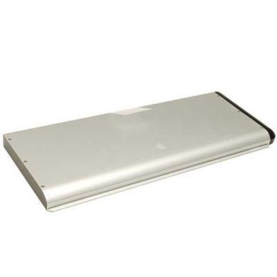 عکس Rechargeable Battery MacBook 13  rechargeable-battery-macbook-13