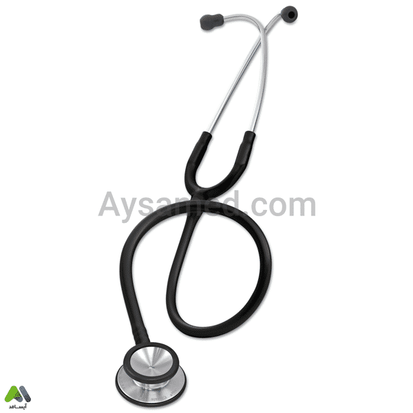 تصویر گوشی پزشکی نوزاد لیتمن Classic II