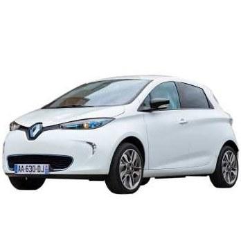 عکس خودرو رنو Zoe Expression Nav اتوماتیک سال 2016 Renault Zoe Expression Nav 2016 AT خودرو-رنو-zoe-expression-nav-اتوماتیک-سال-2016
