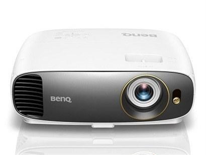 تصویر ویدئو پروژکتور بنکیو BenQ HT2550 یا BenQ W1700