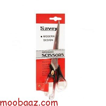 تصویر قیچی آرایشگری ارزان Cheap hairdressing scissors