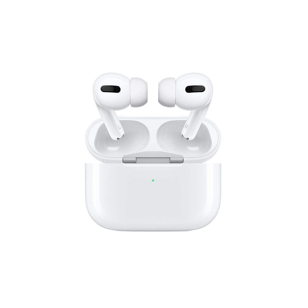 image ایرپاد پرو اپل Apple AirPods Pro