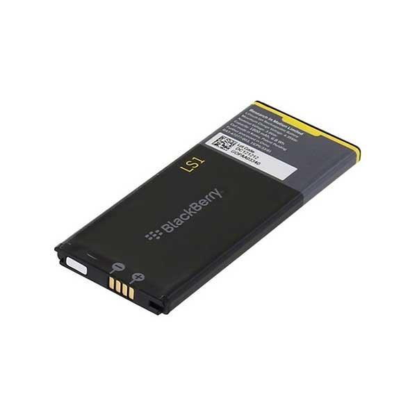 main images باتری اصلی گوشی بلک بری Z10 BlackBerry Z10 Original Battery