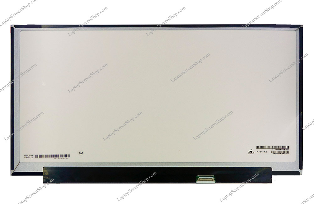 تصویر ال سی دی لپ تاپ ایسر Acer Aspire 5 A514-52G-32K1