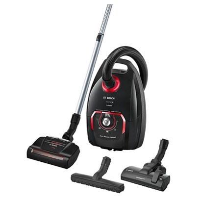تصویر جاروبرقی بوش مدل BOSCH BGL8POW2 BOSCH Vacuum Cleaner BGL8POW2