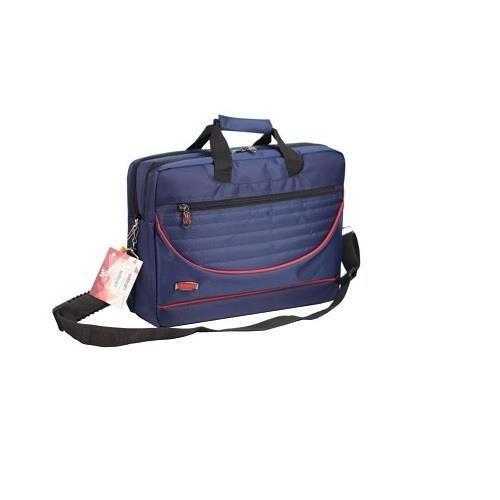 Fancy bag laptop | کیف دستی اداری لپ تاپی Fancy