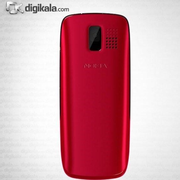 img گوشی موبایل نوکیا 112 Nokia 112