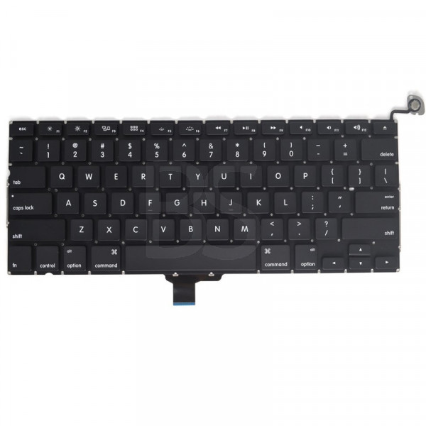 """main images کیبورد مک بوک پرو A1278 سیزده اینچی مدل MB990 Keyboard MacBook Pro 13"""" A1278 (Mid 2009) MB990"""
