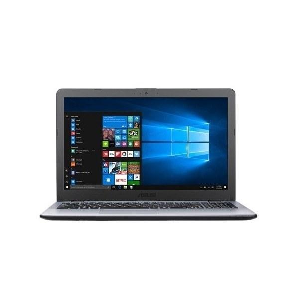 تصویر لپ تاپ ایسوس مدل R542UN i7-8550U/8/1/4 ASUS R542UN - 15 inch Laptop