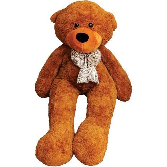 عروسک خرس frj0142 |