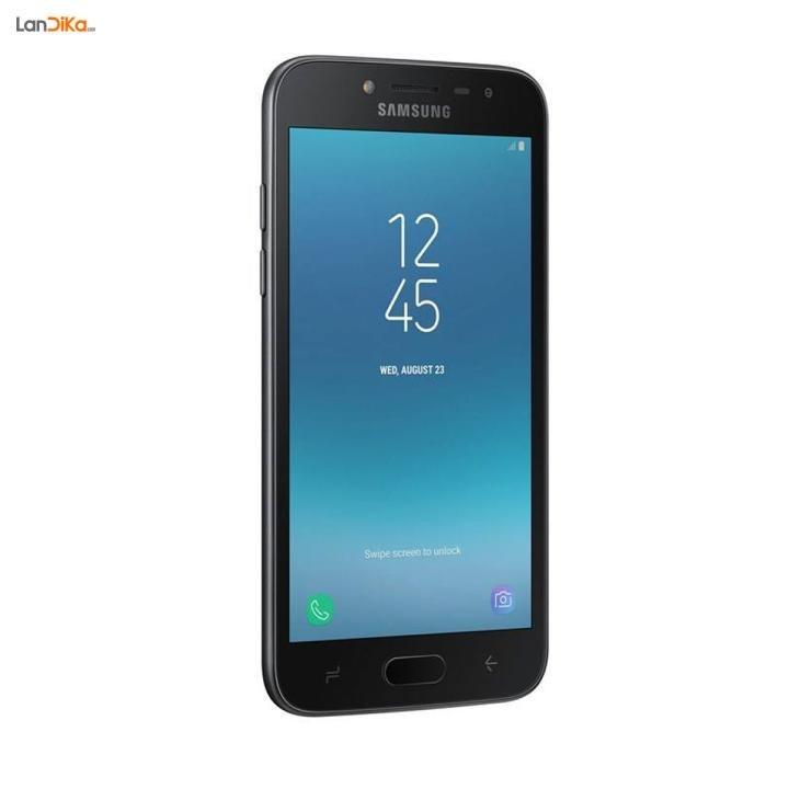 img گوشی سامسونگ گلکسی (Grand Prime Pro (J2 Pro 2018 | ظرفیت 16 گیگابایت Samsung Galaxy Grand Prime Pro (J2 Pro 2018) | 16GB