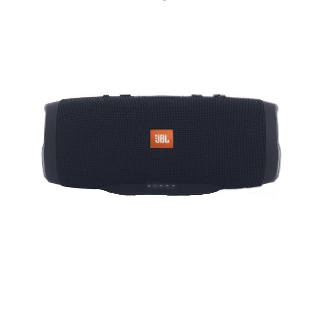 main images JBL Charge 3 Portable Bluetooth Speaker JBL مدل CHARGE3 (غیر اصل)