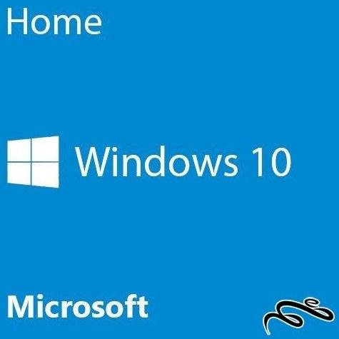 windows ۱۰ اورجینال  
