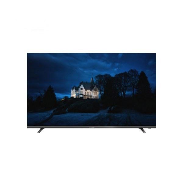 تلویزیون ال ای دی هوشمند دوو مدل DSL-55K5300U سایز 55 اینچ