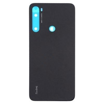 تصویر درب پشت گوشی شیائومی Xiaomi Redmi Note 8T Back Door Xiaomi Redmi Note 8T