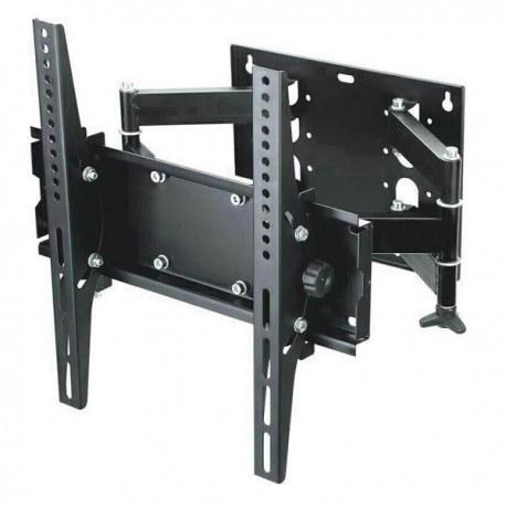 پایه نگهدارنده دیواری تلویزیون مناسب برای تلویزیون های 32 تا 58 اینچی