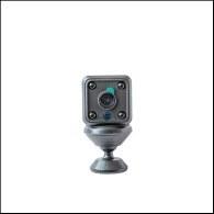 دوربین مداربسته تحت شبکه هوشمند