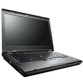 لپ تاپ لنوو تینک پد T430