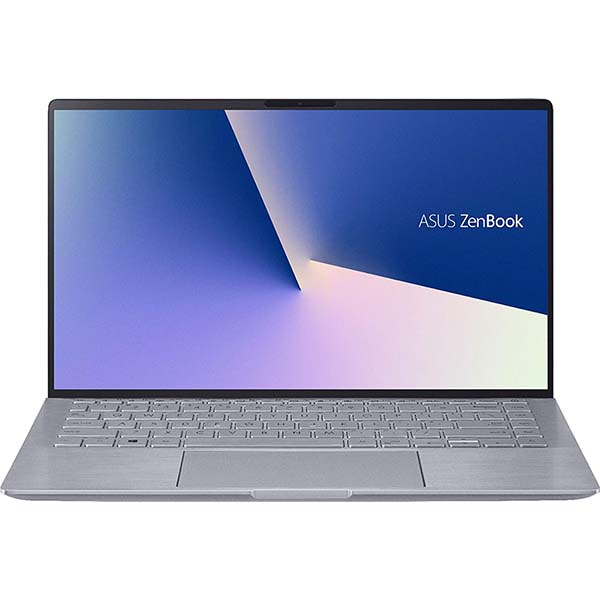 تصویر لپ تاپ ایسوس مدل Zenbook Q407IQ