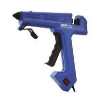 تصویر تفنگ چسب حرارتی سومو مدل SM135
