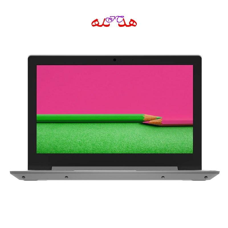 لپ تاپ مینی لنوو Lenovo IdeaPad 1