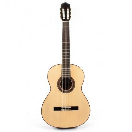 عکس گیتار کلاسیک پرز مدل 635  گیتار-کلاسیک-پرز-مدل-635