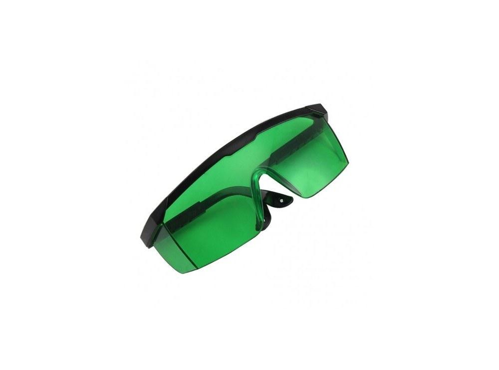 تصویر عینک محافظ لیزر