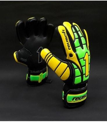 دستکش دروازه بانی راش Reusch 1 Goalkeeper Gloves