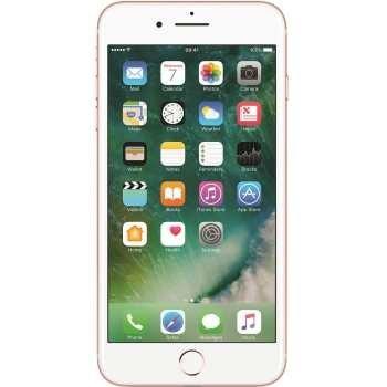 گوشی موبایل اپل مدل iPhone 7 Plus ظرفیت 32 گیگابایت | Apple iPhone 7 Plus 32GB Mobile Phone