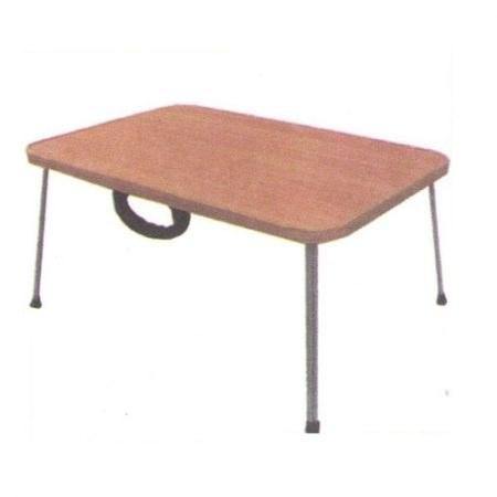 عکس میز تحریر تاشوی آفرین سایز ۵۰*۷۰  میز-تحریر-تاشوی-افرین-سایز-50-70