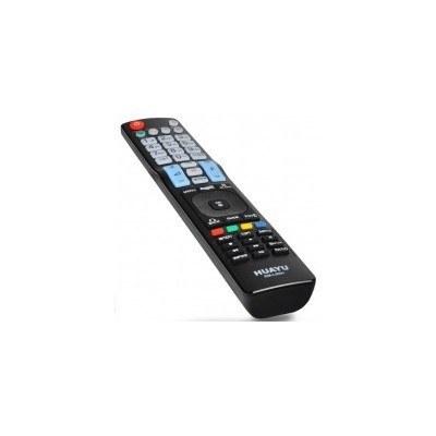 کنترل عادی ال جی LG Remote TV RM-L930 |