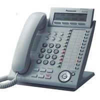 تصویر تلفن دیجیتال سانترال پاناسونیک Panasonic KX-DT333