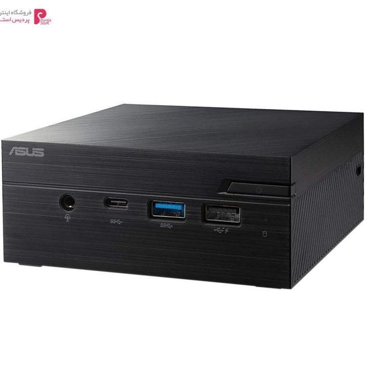 تصویر کامپیوتر کوچک ایسوس PN40 4020-C