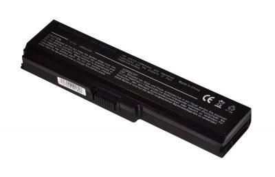 تصویر باتری لپ تاپ توشیبا PA3634 TOSHIBA Battery -012