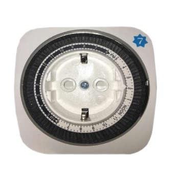 پریز برق سون مدل SEMT20 |