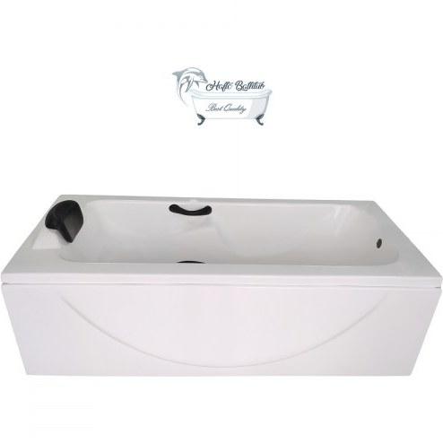 تصویر وان حمام هفت سی مدل بارسلون ۷۵*۱۷۰ (تیپ ۴)