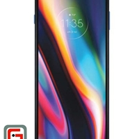 تصویر Motorola Moto G 5G Plus - 128GB - R8 Motorola Moto G 5G Plus - 128GB - R8