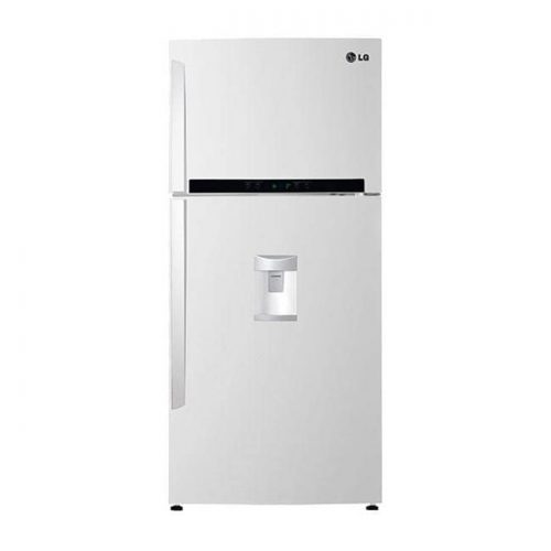 عکس يخچال و فريزر ۲۸ فوت ال جی مدل GR-B832 LG GR-B832 Refrigerator یخچال-و-فریزر-28-فوت-ال-جی-مدل-gr-b832