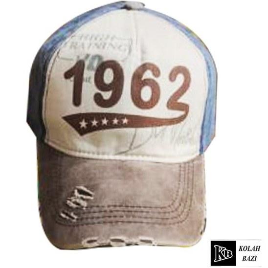 کلاه بیسبالی bc395