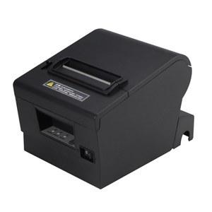 تصویر پرینتر صدور فیش اکسیوم مدل M۸۱۰ Axiom M810 Receipt Printer