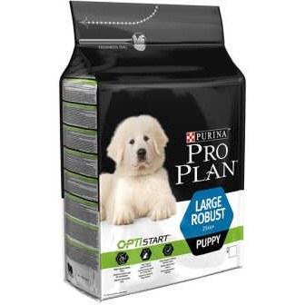 غذای سگ پروپلن مدل Large Robust  وزن 12 کیلوگرم |