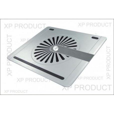 کول پد (فن لپ تاپ ) XP-32