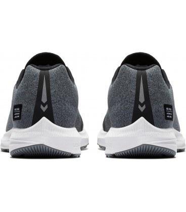 کفش مخصوص پیاده روی زنانه نایک مدل Nike Air Zoom Winflo 5 Run Shield