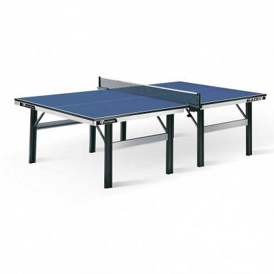 میز پینگ پنگ پارک کورنلیو مدل Cornilleau 610 ITTF
